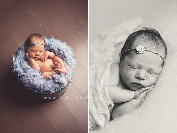 Newborn-baby-Photographers-Vancouver-JaNa-photography-4