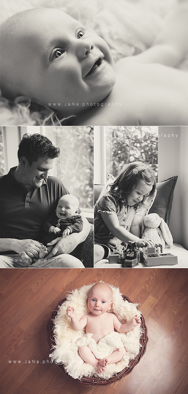 Vancouver-family-photographer-onlocation