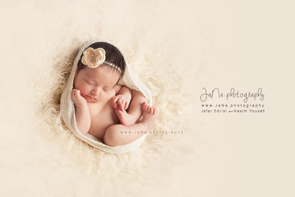 Vancouver_Newborn_Photography_Elsa_1_web