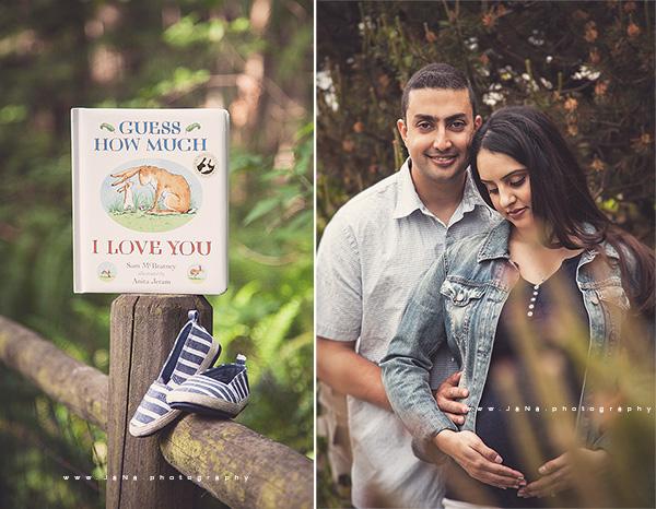 Vanacouver-maternity-outdoor-photographer-deepak5