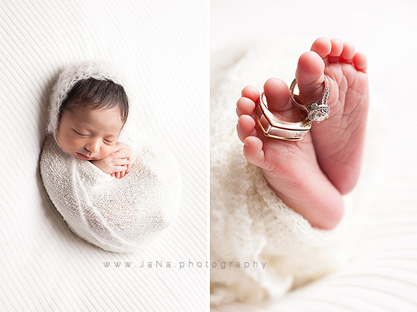 Vanacouver_newborn_baby_photographer_raiden_5