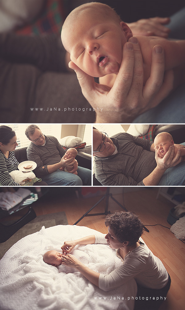 Vancouver-newborn-photographer-family