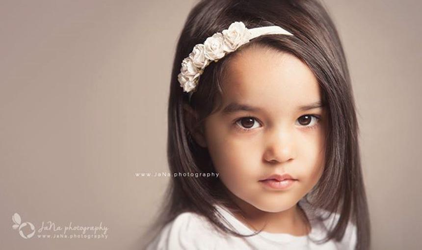 Vancouver-baby-kids-photography-jana