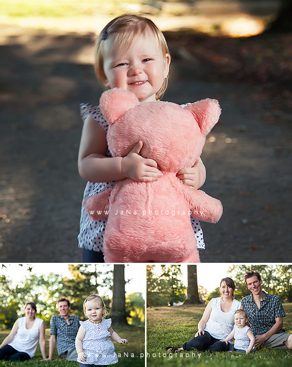Kids-baby-and-family photography-session-Deer-Lake-Park-Burnaby-Queen-Elizabeth-park-Vancouver-2