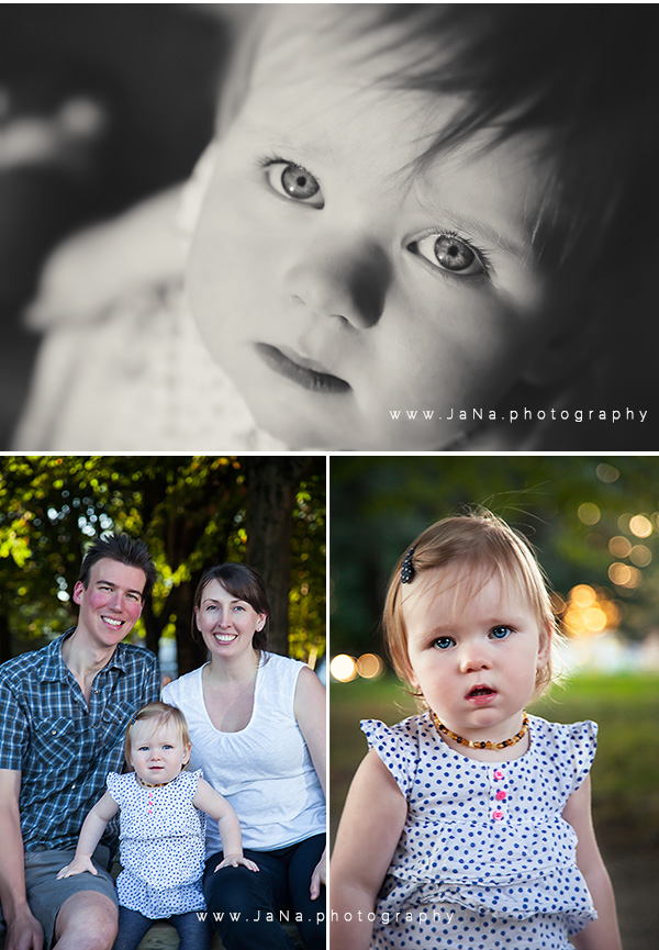 Kids-baby-and-family photography-session-Deer-Lake-Park-Burnaby-Queen-Elizabeth-park-Vancouver-3