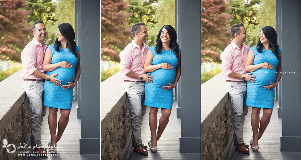 Maternity-vancouver-photographey-deer_lake