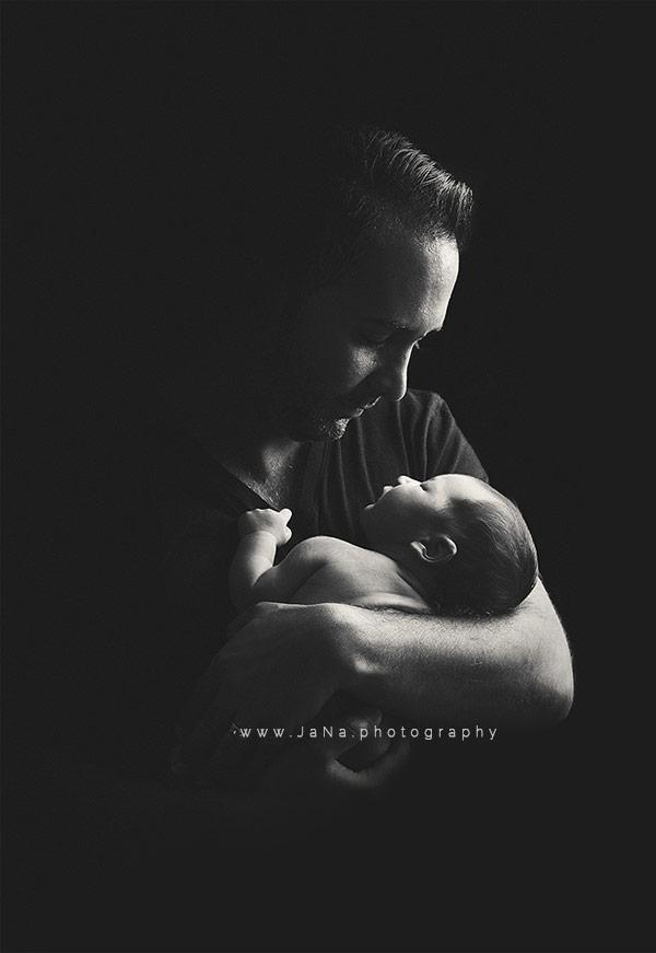 Vancouver-newborn-photography-Hunter-Jana-2_01