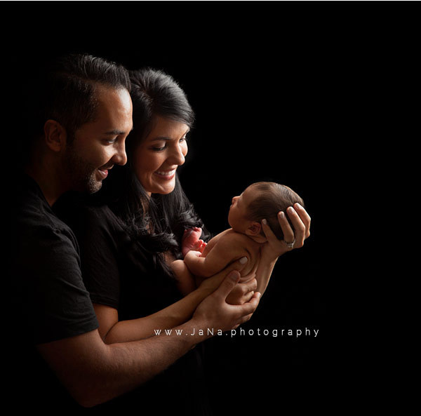 maternity newborn photography, Vancouver maternity and newborn photography | Aurian