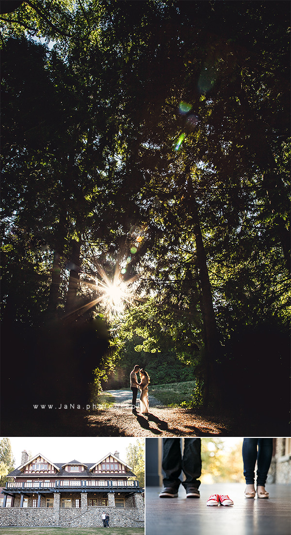 Maternity-and-newborn-photography-Surrey-Deer-Lake-Park-Burnaby_01