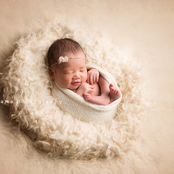Vancouver-baby-photography-Averie-5_2