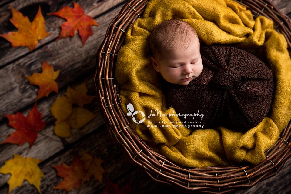 Newborn photography Richmond, Newborn photography Richmond, Vancouver| Roman 12 days old