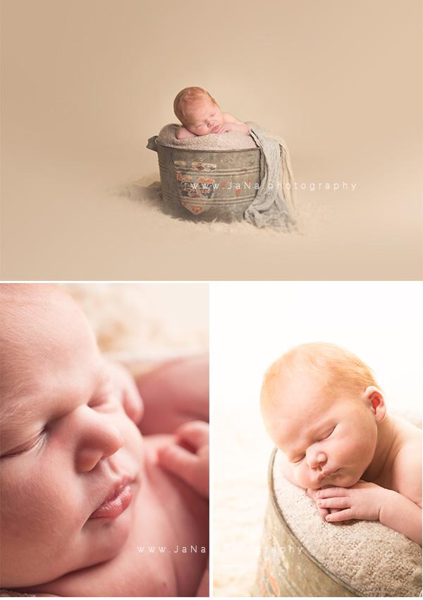 Vancouver_newborn_jana_photography_north_vancouver_john_01