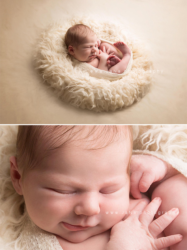 newborn-photography-richmon-vancouver_01