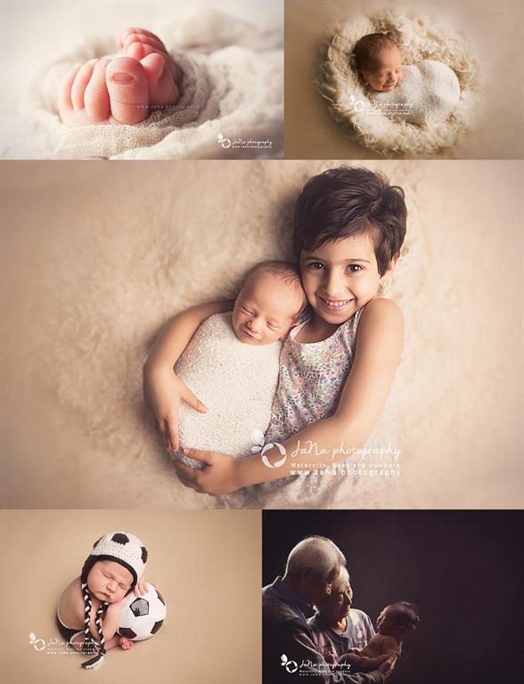 Spotlight_photographer_jana_newborn_photography_Vancouver