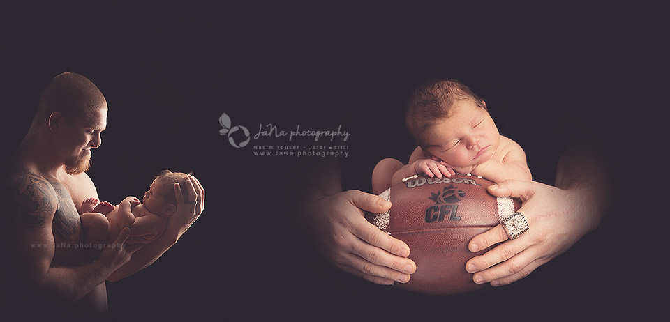 Vancouver_mom_ca_jana_photography_footbal_dad
