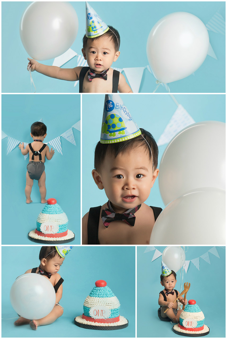 Cake_smash_photography_vancouver_jana