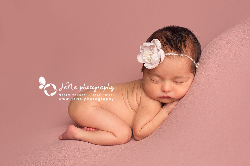 Newborn_photography_vancouver_Diba