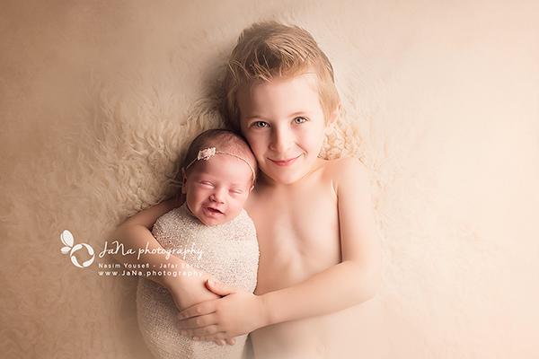 Vancouer_newborn_photographer_jana_sibling_19