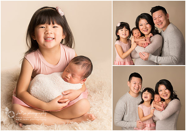 Vancouver_newborn_photographer_sibling