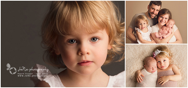 newborn_photographer_sibling_9