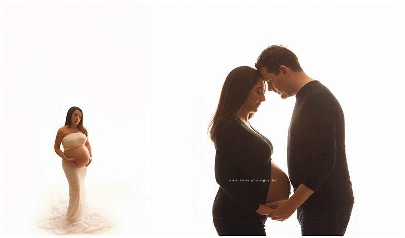 maternity_photography_collection_2