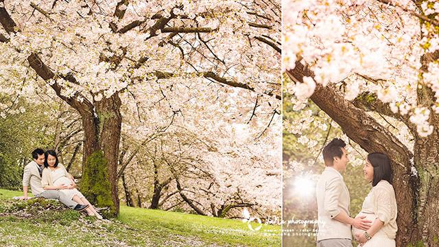 Vancouver_maternity_photography_blossomqueen_elizabeth_park