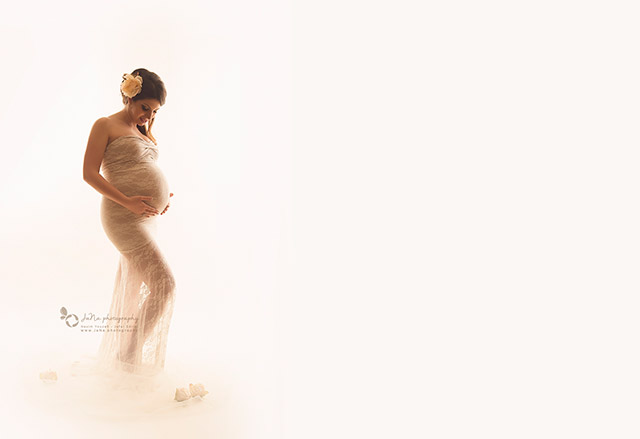 vancouver_maternity-photography