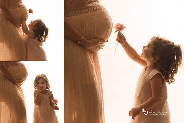vancouver_maternity_photography_2