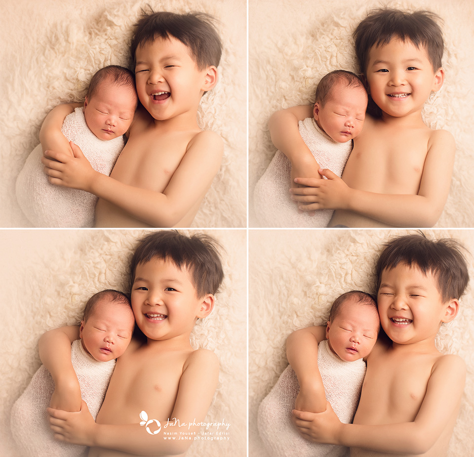 vancouver_baby_photography_jana_photographer_brothers