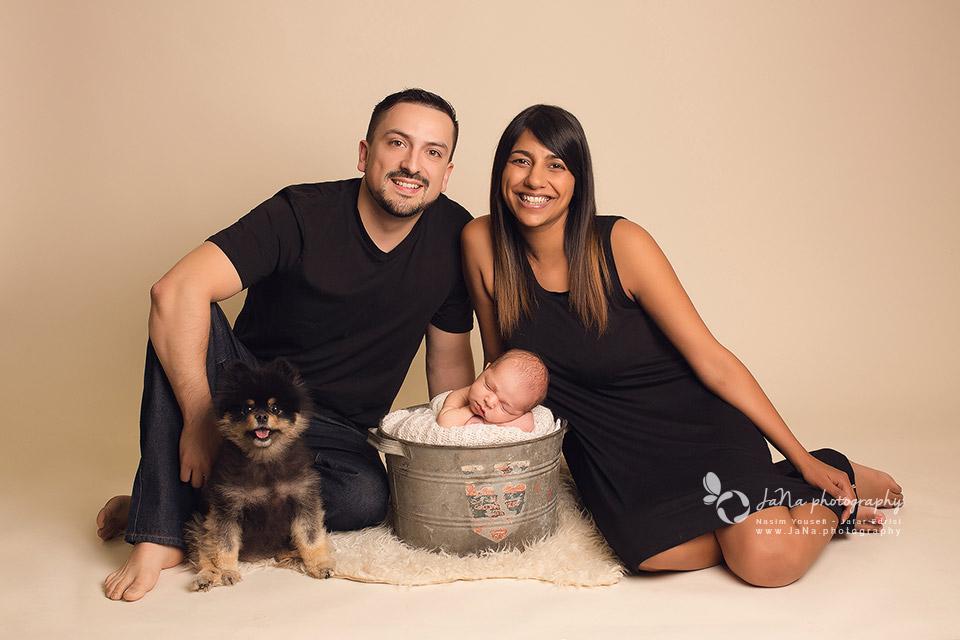 newborn photography burnaby jana photographer_vancouver_5