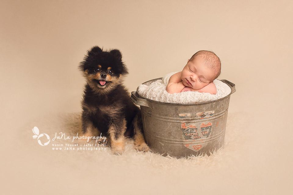 newborn photography burnaby jana photographer vancouver