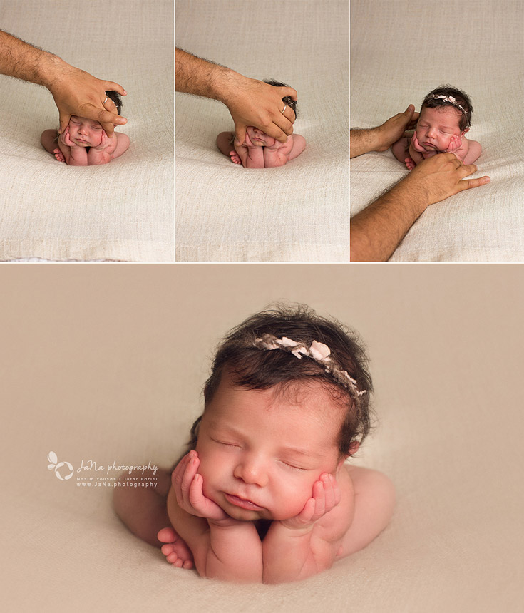 Vancouver-newborn-photography-chloe-1