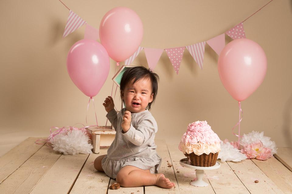 Baby_photography_ideas_jana_vancouver-5
