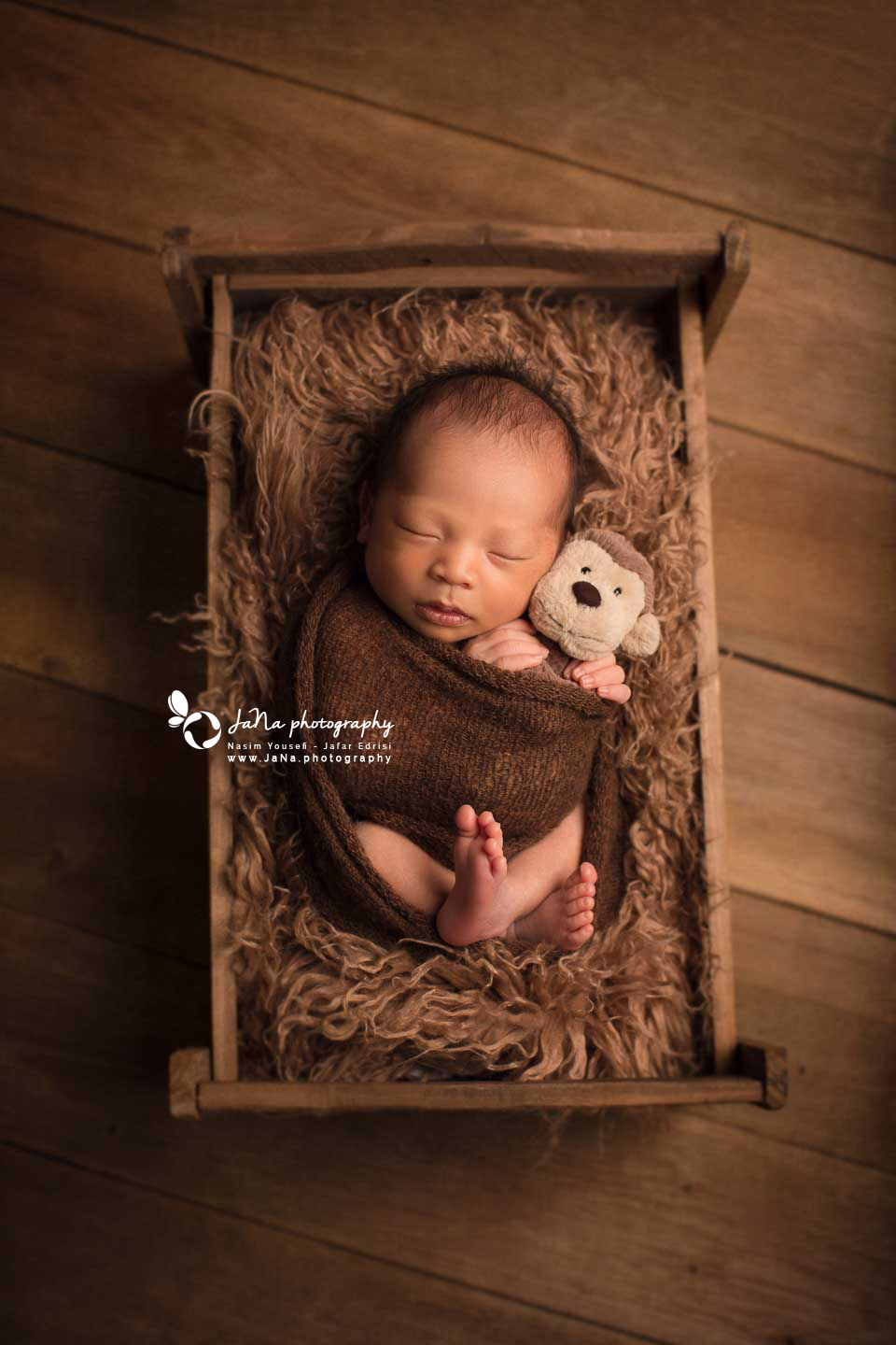 Vancouver newborn photography Theo 1