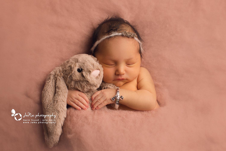 Maternity & Newborn photography Vancouver Aribella_1