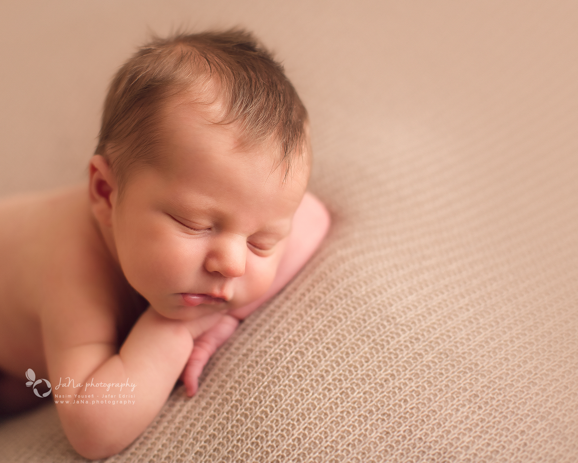 JaNa_Photography_Newborn photography Vancouver – Burnaby | Diego-1