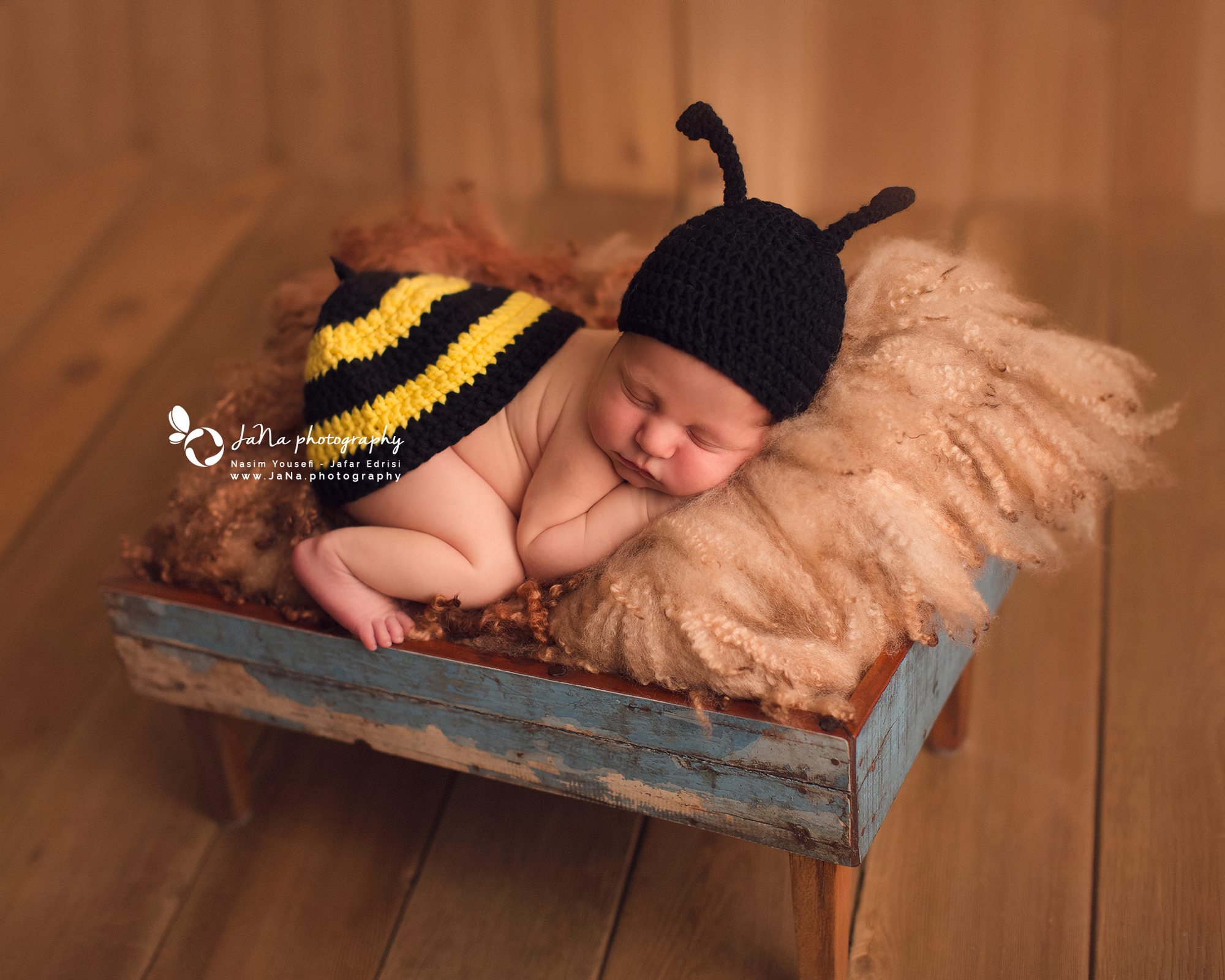 Newborn photography Vancouver – Burnaby | Diego