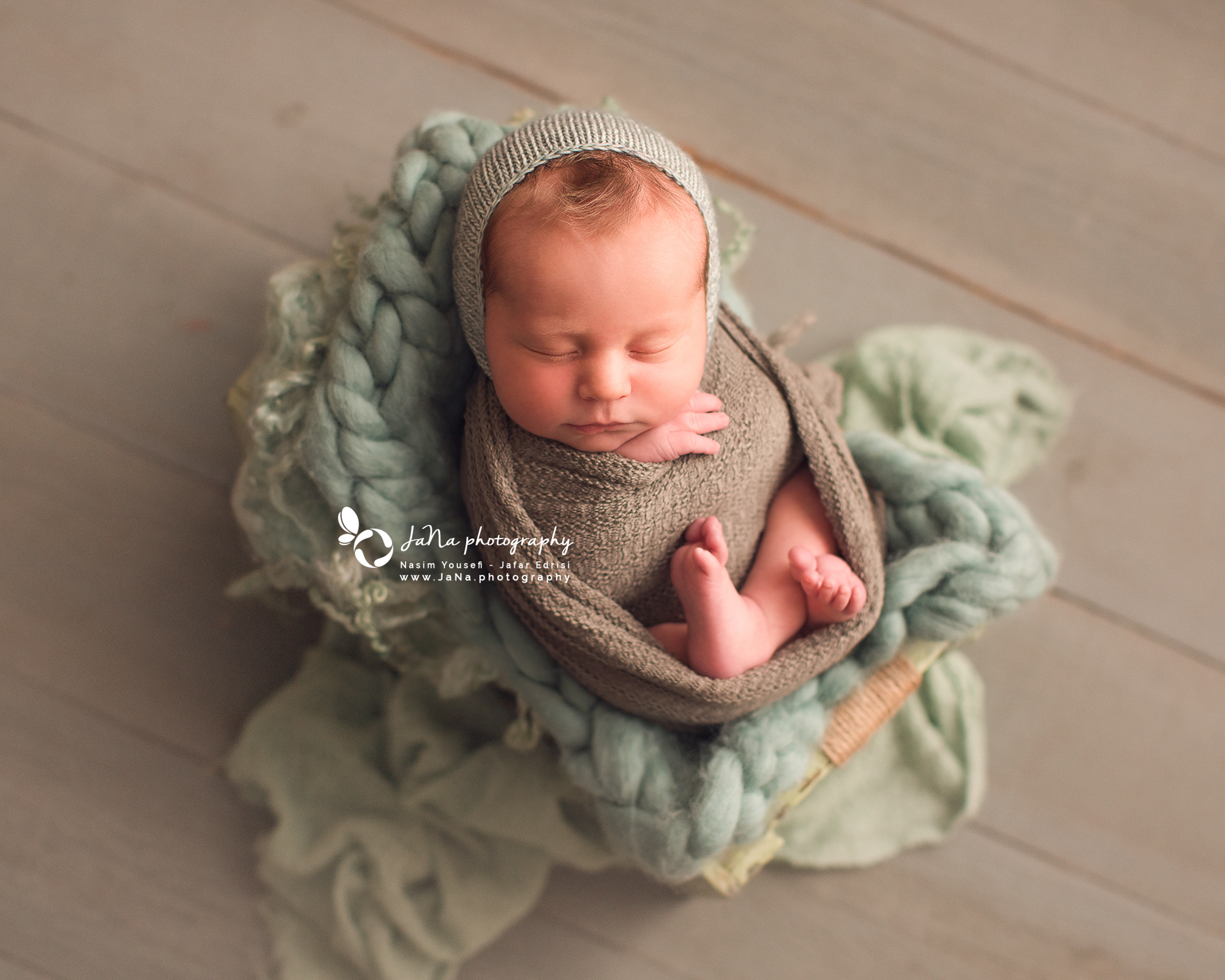 JaNa_Photography_Newborn photography Vancouver – Burnaby | Diego-6