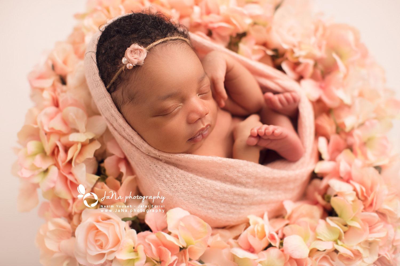 Maternity Newborn photography Vancouver
