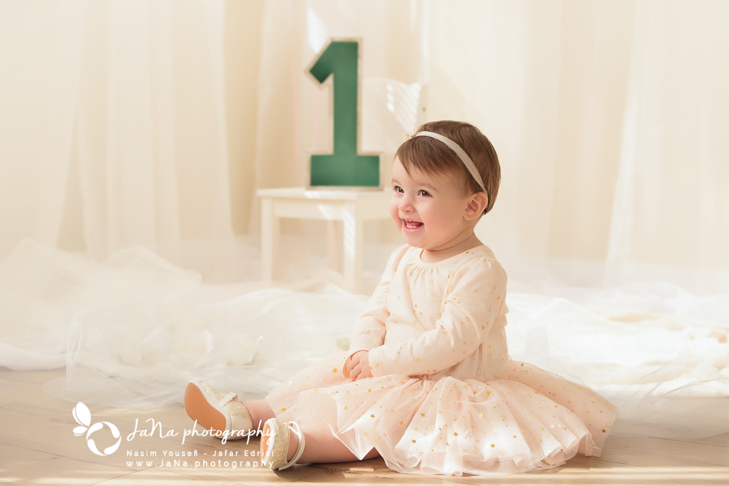 , Vancouver baby photography | Ana