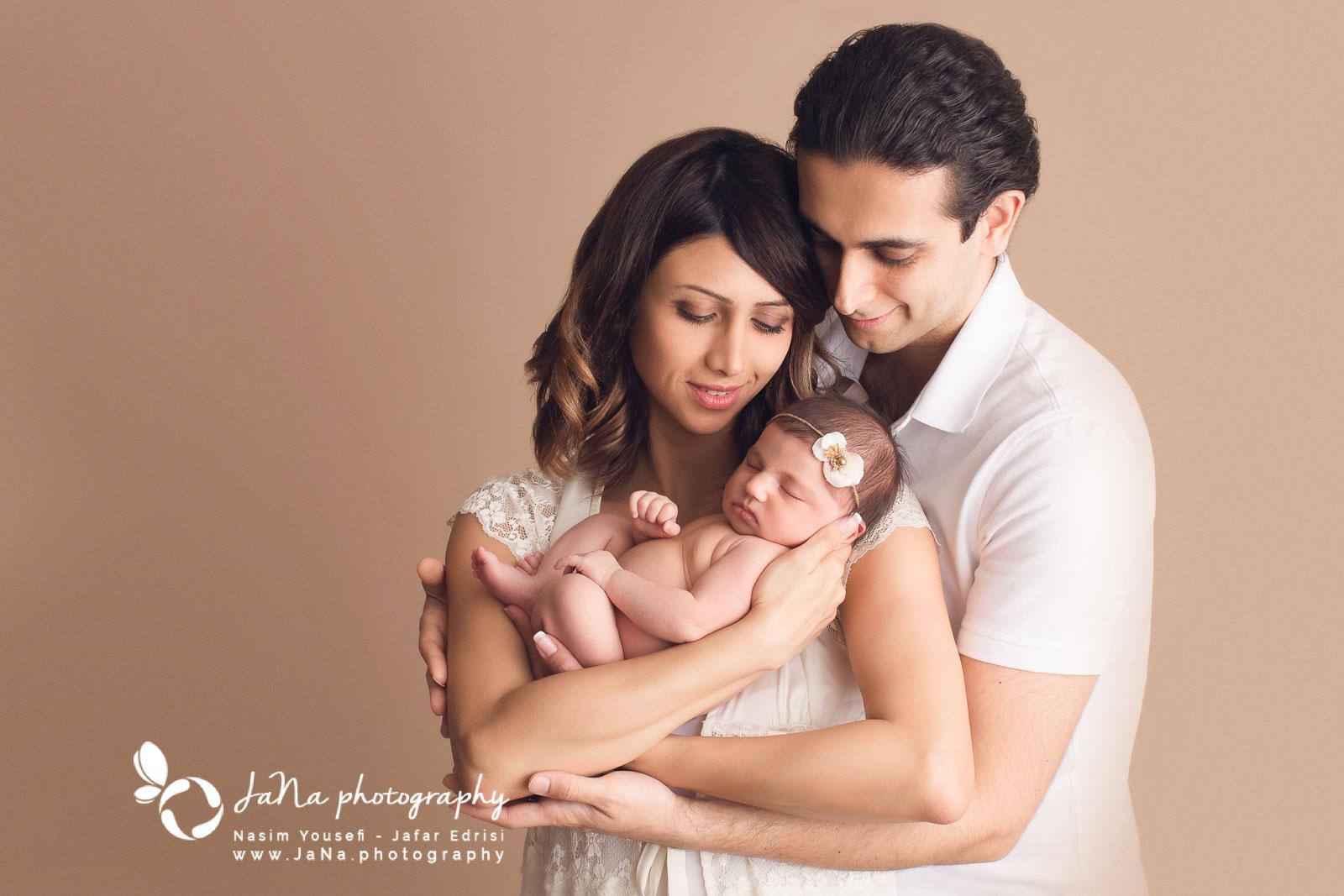 Maternity Newborn photography - Vancouver, Burnaby