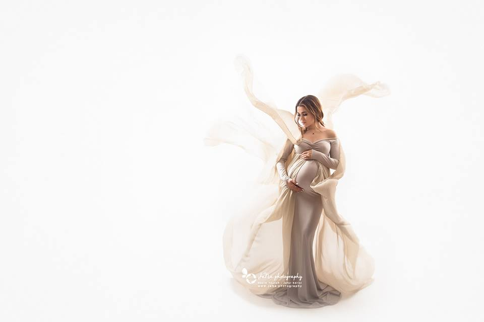 Maternity photography   Vancouver, Burnaby & …