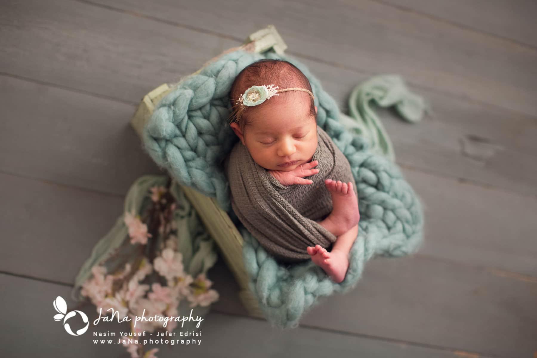 Newborn_photography_Vancouver_Mia_1