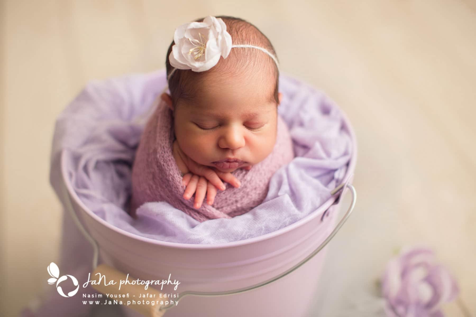 Newborn_photography_Vancouver