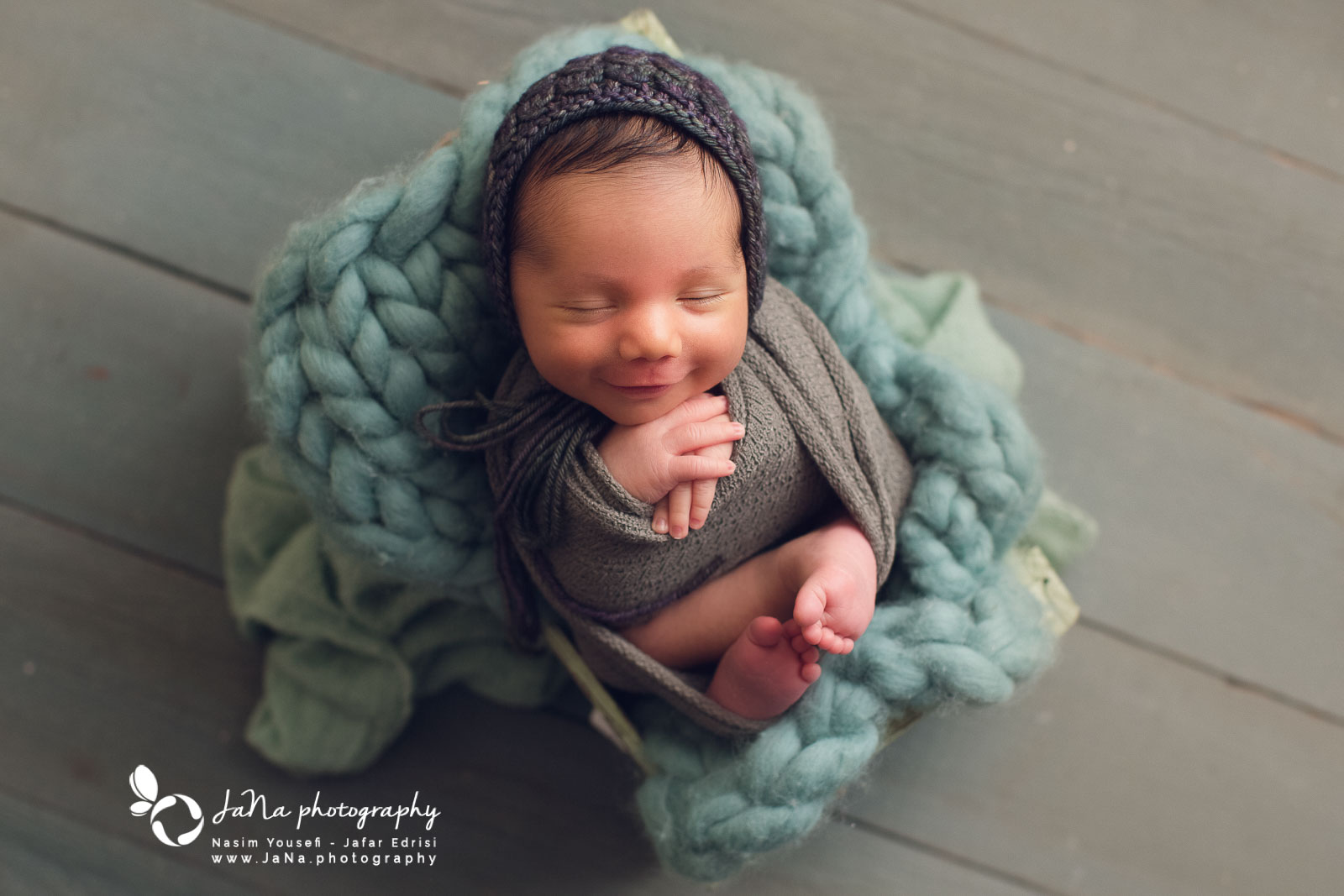 Vancouver_Maternity _Newborn_photography_1