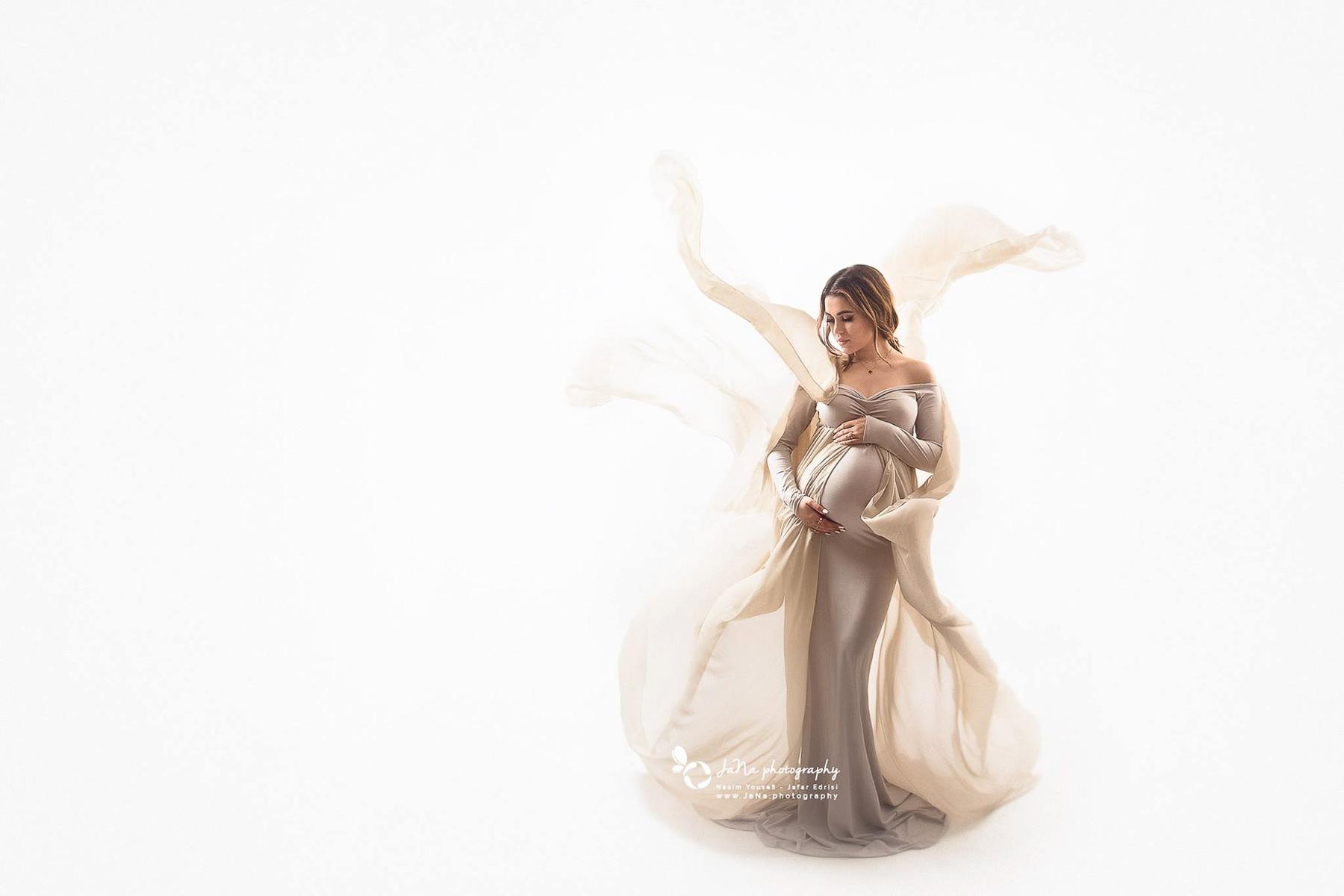 maternity photography, Maternity photography | Vancouver, Burnaby & …