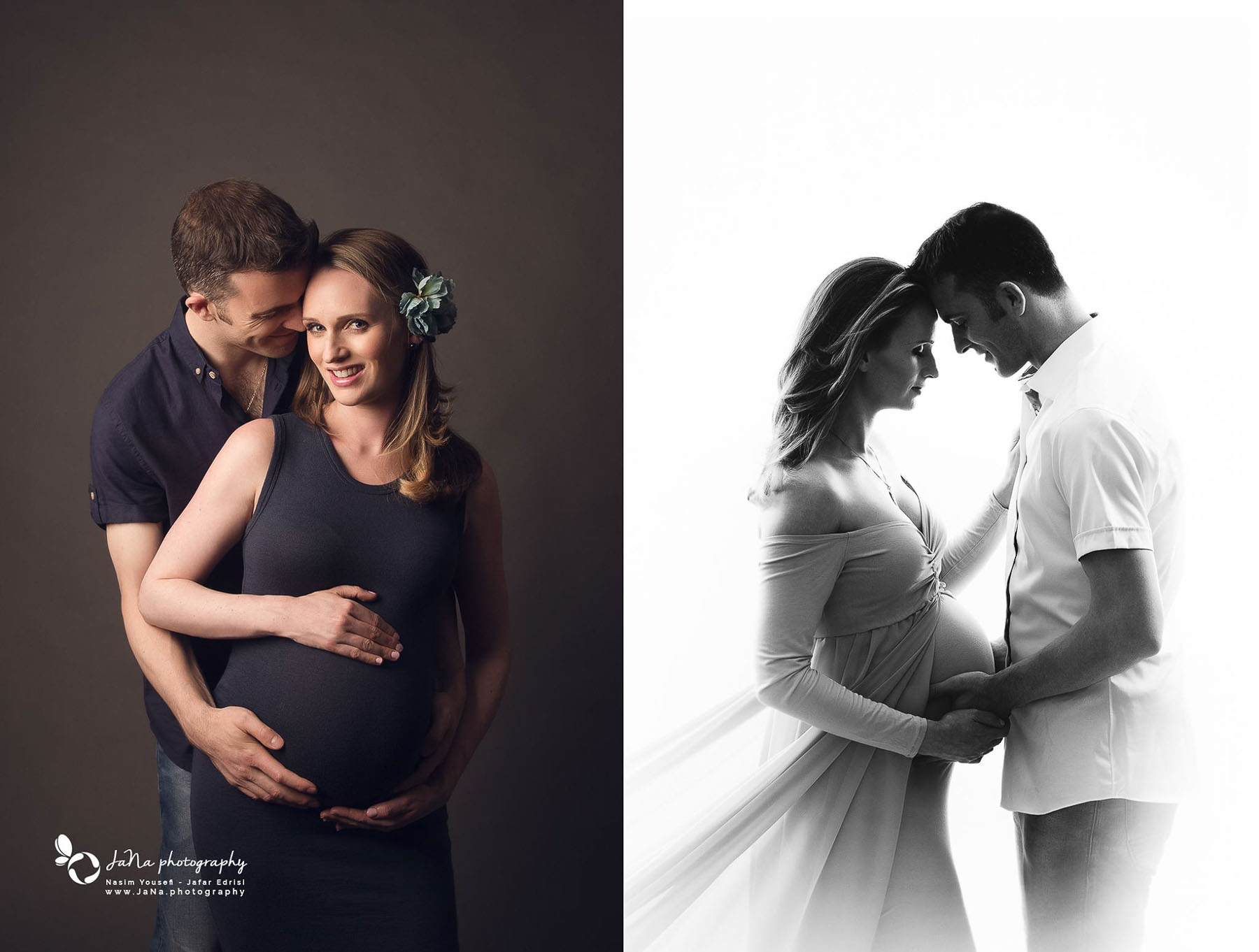 Maternity photography | Vancouver, Burnaby & ...