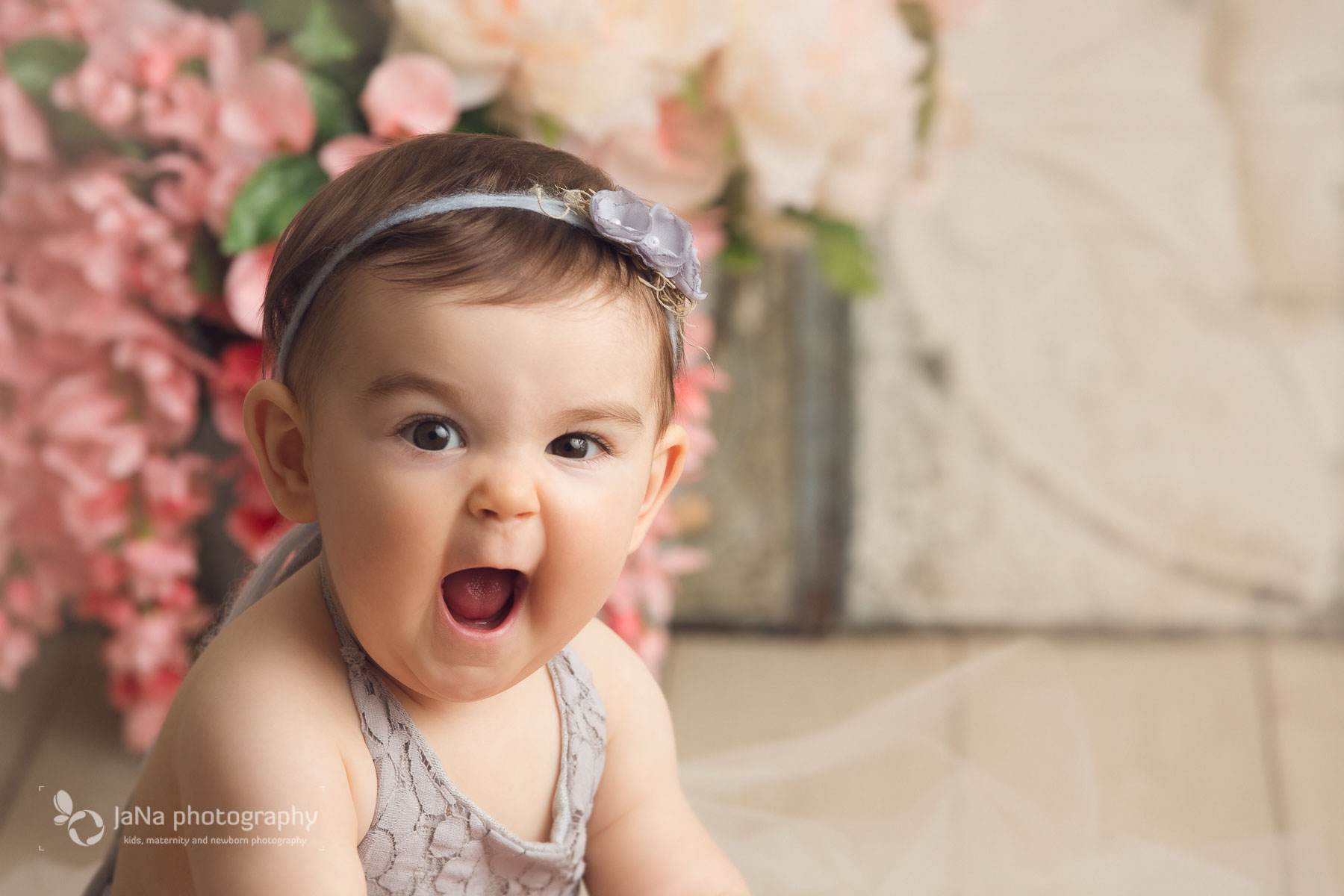 Baby photography | Vancouver, Burnaby & ...