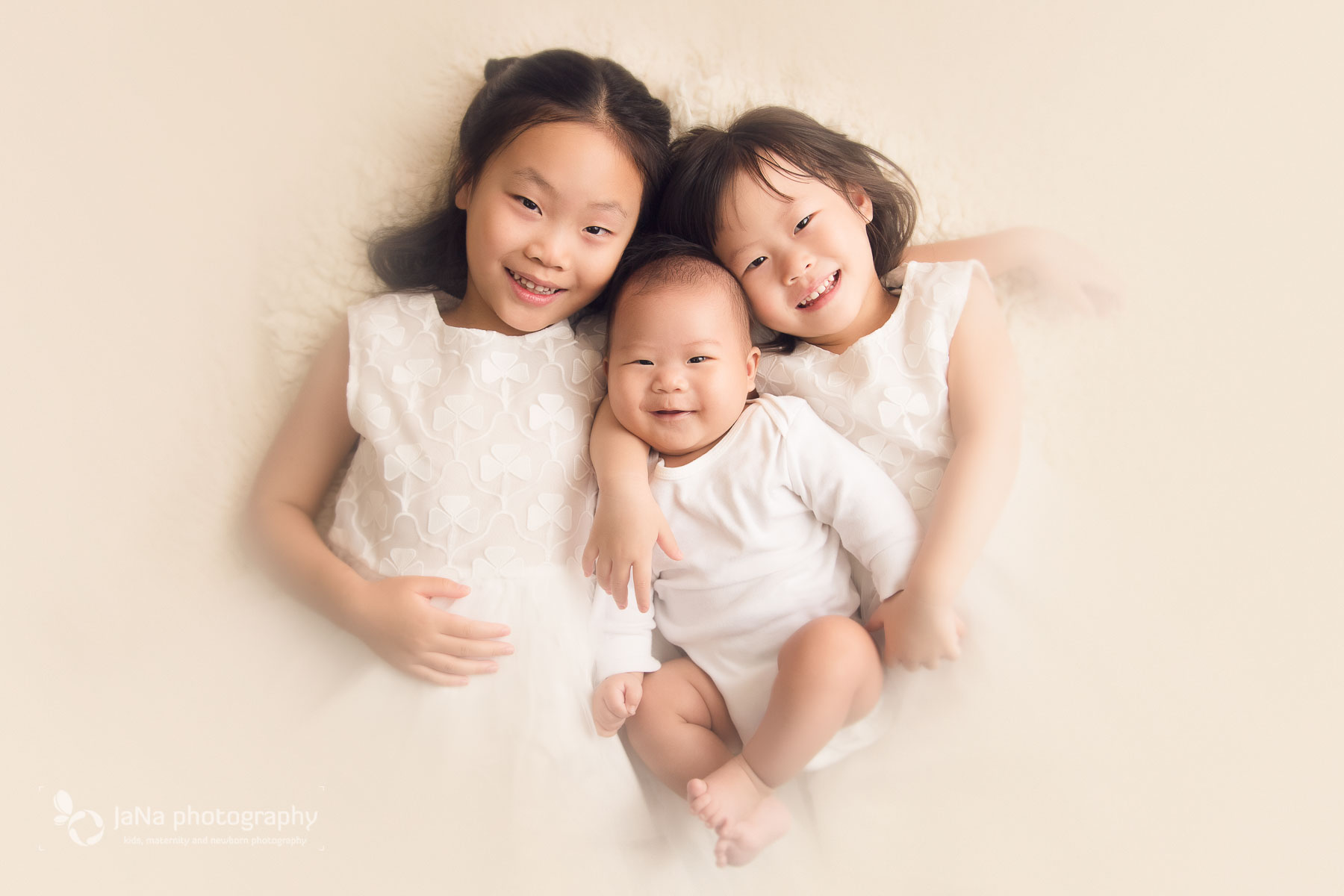 Baby photography   Vancouver, Burnaby & ...