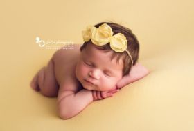 Newborn photography | Vancouver, Burnaby & ...